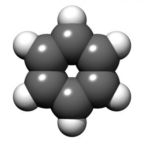 ماده شیمیایی مرک آلمان
