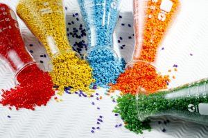 مواد شیمیایی مرک در پتروشیمی