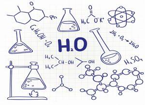 فروش مواد شیمیایی صنعتی آلی